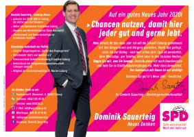 #StadtderChancen2