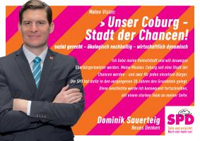 #StadtderChancen1