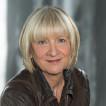 Monika Ufken