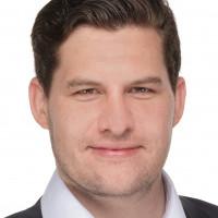 Dominik Sauerteig, Pressebeauftragter